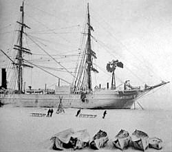 Shackleton Sent Home As An Invalid By Scott 1904 Married Emily Dorman 1907Shackleton Led British Antarctic Expedition 1909 Travelled To Within 96 Miles Of